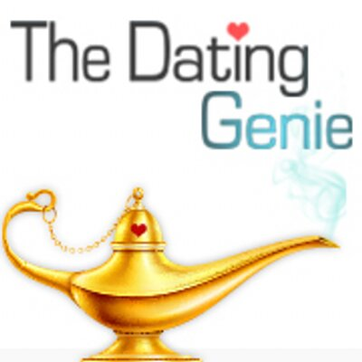 Dating Genie