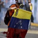 Photo of emprendovzla's Twitter profile avatar