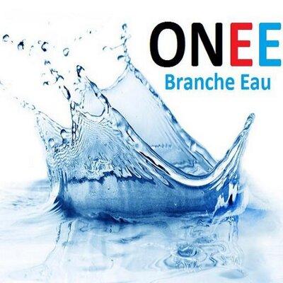 ONEE Branche Eau (@ONEE_BrancheEau) | Twitter