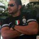 SERGIO GRANIERI (@1980sfgc) Twitter
