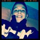 alberto (@11santigosa) Twitter