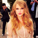 taylor swift fan (@13Swiftfan) Twitter