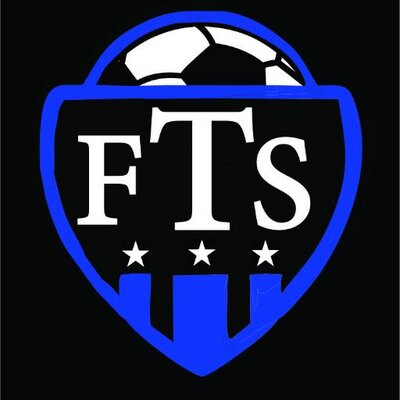 first touch soccer ftscornwall twitter first touch soccer ftscornwall twitter