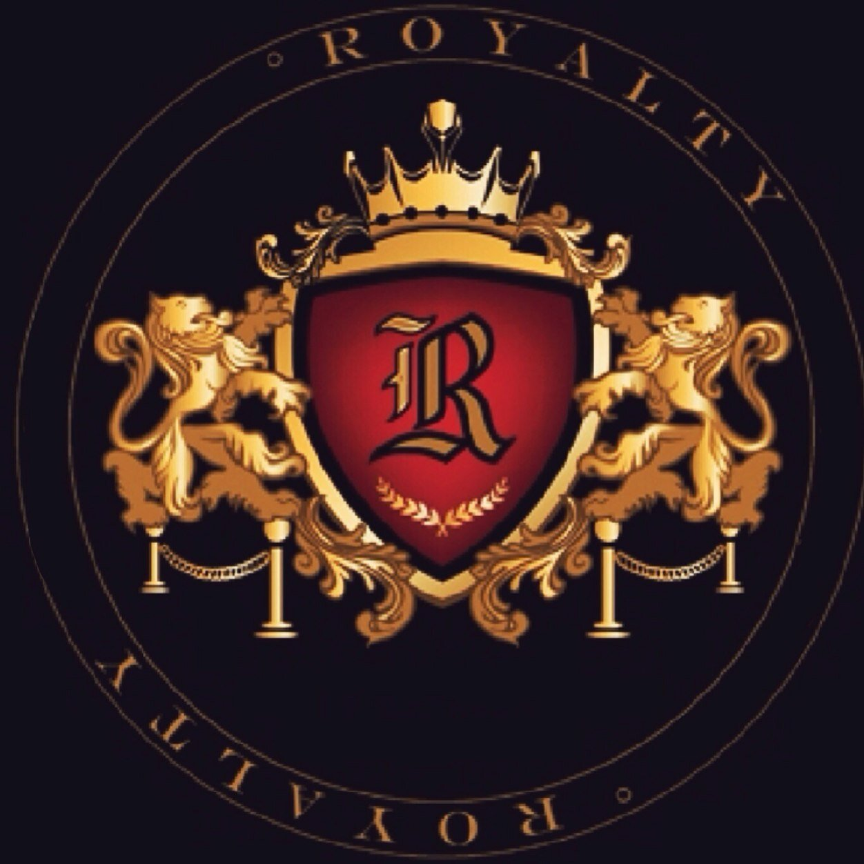 Royalty Management R Twitter