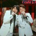 yurie♡ (@081300u) Twitter
