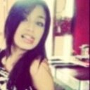Aniiinha ♔ (@11aninha) Twitter