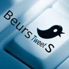 BeursTweets