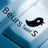 beurstweets's avatar'