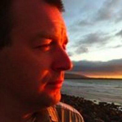 Stephen Rennicks (@StephenRennicks) Twitter profile photo