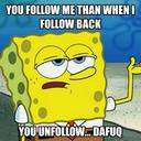 Follow-Me-Back (@0125335617) Twitter