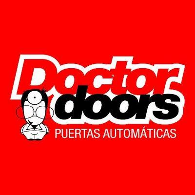 Doctor Doors Depot