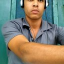 Adriano Araujo (@099Adriano) Twitter