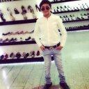 ayxan (@57ayxan111) Twitter
