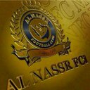 al3almi (@055740) Twitter