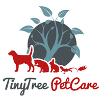 Tiny Tree Pet Care