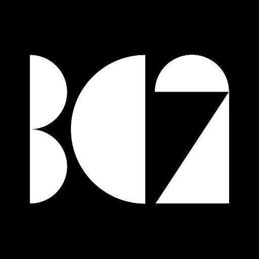 BC2 Records