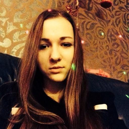 Яна нестеренко работа девушке моделью качканар