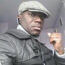 Diomande Adama - @Ad33Adama - Twitter