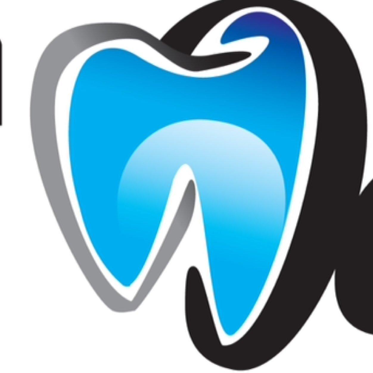 South Tulsa Dental Southtulsadent Twitter
