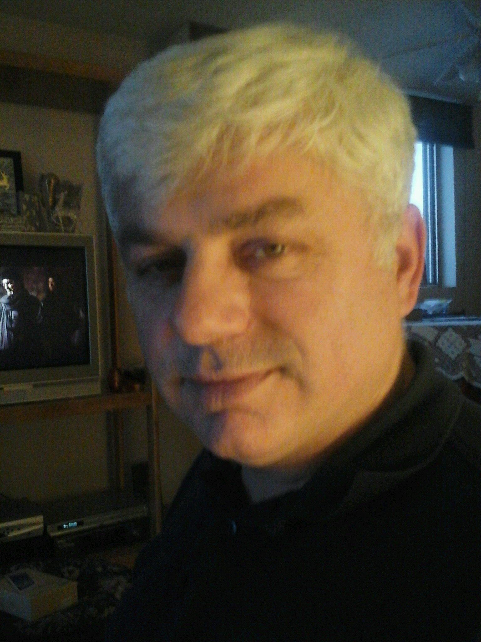 Robert Joly