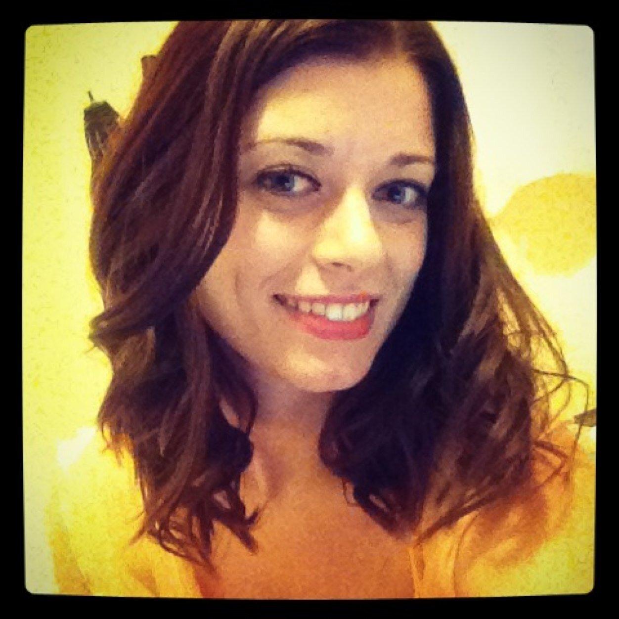 Ashley Broad (@abroad11)