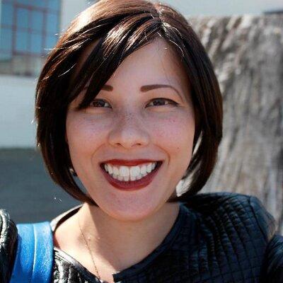 Heather Yamada-Hosley on Muck Rack