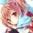 @SilicaBot Profile picture