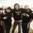 Ray_WDB