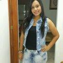 ValentinaMontoya♥ (@028Valentina) Twitter