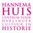 Hannemahuis
