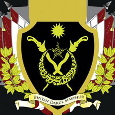 """Kesultanan Bentan on Twitter: """"DI Kesultanan Bintan Darul Masyhur ..."""