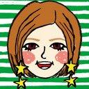 たま (●`∀´●) (@0919tama) Twitter