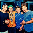 ♥♥TheVamps♥CARL~USA (@196Baltimore) Twitter