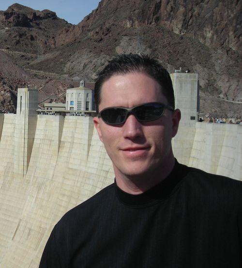 Mr Utah Alex
