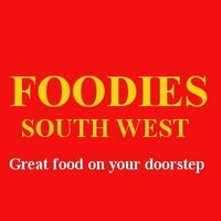 Foodies South West | Social Profile
