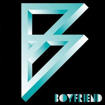 Boyfriend KPOP (@B_Boyfriend6) | Twitter