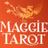 Maggie Tarot