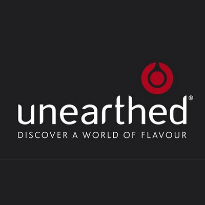 unearthed | Social Profile