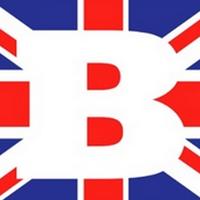 Breitbart London