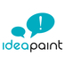Twitter Profile image of @IdeaPaint