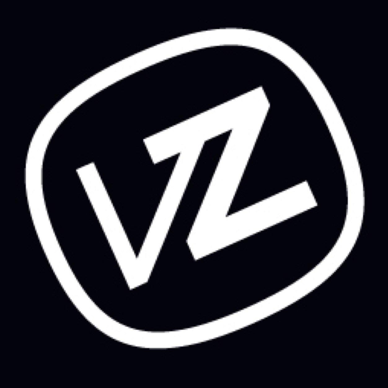 @VonZipperSA