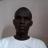 MosesNdiritu