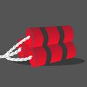 Photo of CreativeCrmnls's Twitter profile avatar