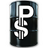 Tweet by ThePetroDollar about PetroDollar