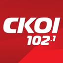CKOI Québec Musique (@1021CKOIMusique) Twitter