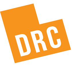 The Digital Recruitment Company