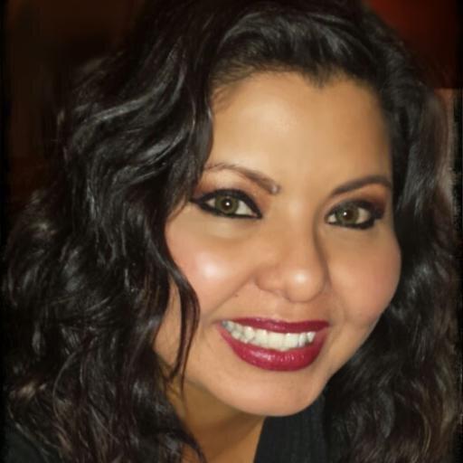 Jeanette Hernandez