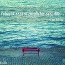 Merve Yavuz (@11Yvz) Twitter