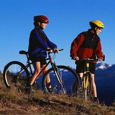 Dating voor fietsers