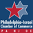 Philly-Israel CofC